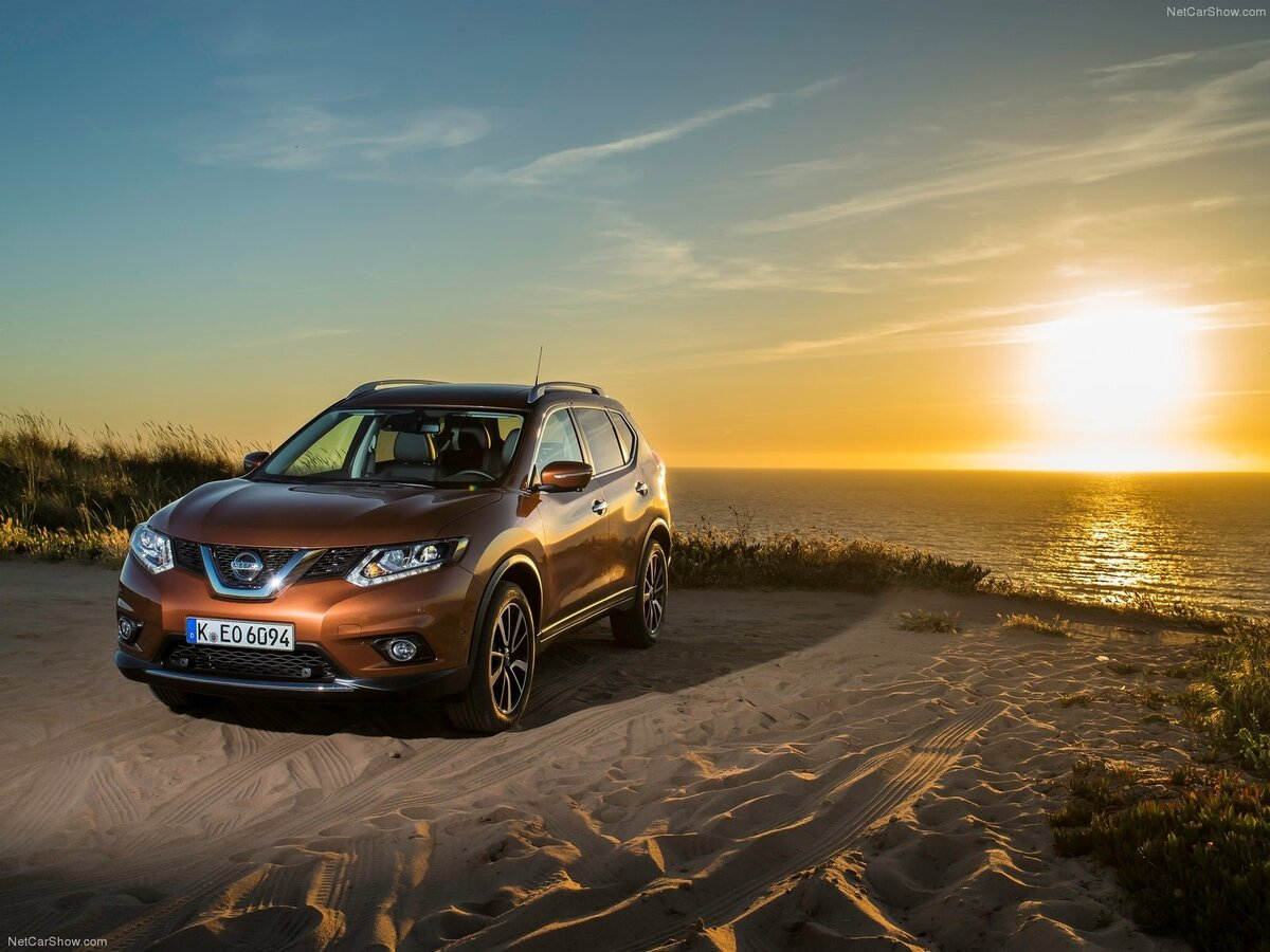 pressebilder nissan x trail galerie nissan x trail forum. Black Bedroom Furniture Sets. Home Design Ideas
